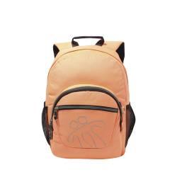 Mochila escolar - Gommas Marca Totto 30x40x14.50cm Peso: 0.7 Kg