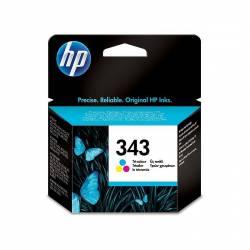 C.HP DESKJET 6540D/5740 COLOR TRICOLOR 7ML xxcm