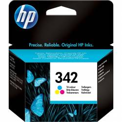 C.HP PSC1510/PS2575 COLOR TRICOLOR 22ML 175PG xxcm