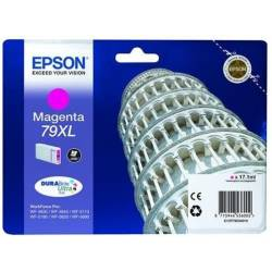 C.EPSON WF-4630/WF-5110 COLOR MAGENTA xxcm