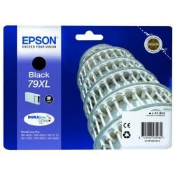 C.EPSON WF-4630/WF-5110 COLOR NEGRO xxcm