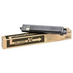Toner marca kyocera TK-8325K Color negro