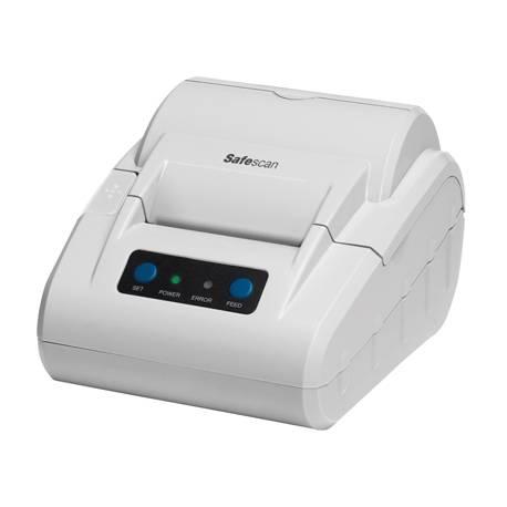 Impresora Termica Safescan TP-230
