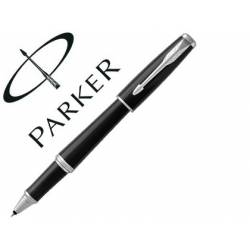 Roller Parker Urban london Negro CT