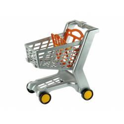 Juego de imitacion carro de supermercado a partir de 3 años marca Klein