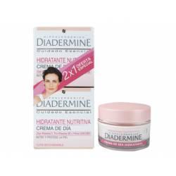 Crema hidratante Diadermine