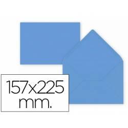 Sobre Liderpapel C5-EA5 Azul