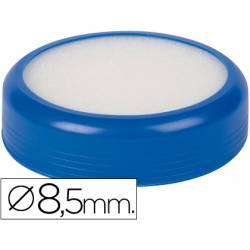 Mojasellos Q-connect goma 8,5 cm
