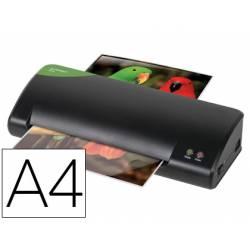 Plastificadora Q-Connect KF-14657 Din-A4 estándar