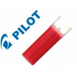 Recambio rotulador Pilot Vboard Master rojo