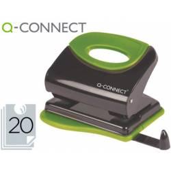 Taladrador metalico Q-connect KF00995