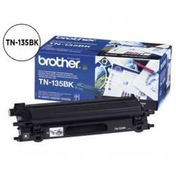 Toner Brother TN-135BK Negro