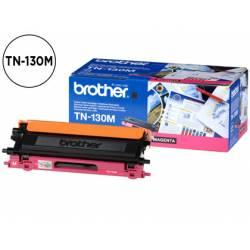 Tóner Brother TN-130M Magenta
