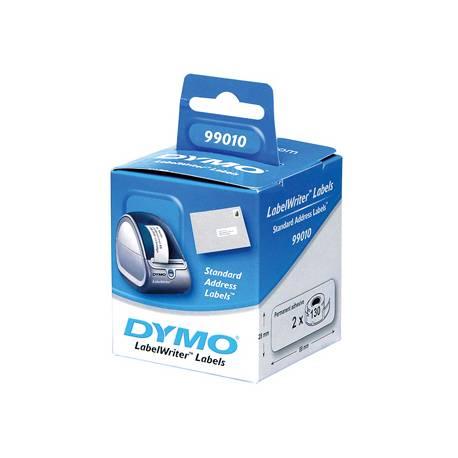 Etiqueta impresora Dymo 99019 SO722480