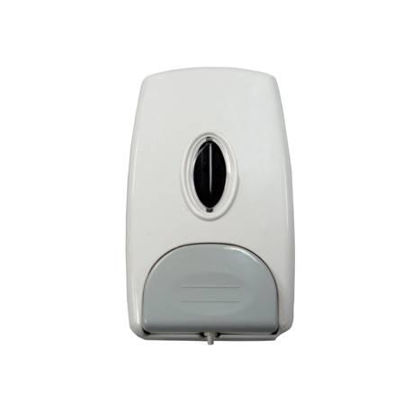 Dispensador de jabon manual Q-CONNECT