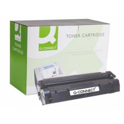 Toner compatible HP Q2624A Q2624XL negro