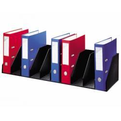 Organizador de armario Paperflow 10 Casillas Verticales