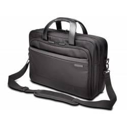 "Maletin para portatil marca Kensington Contour 2.0 Business 15,6"" Negro 30,5x41,9x14,6 cm"