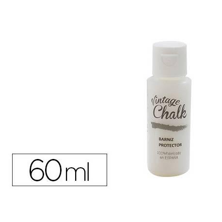 Cera Natural Vintage Chalk 60ml