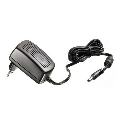 Adaptador 240 V 1000/2000 Dymo