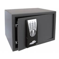 Caja fuerte Olle puerta acero 5mm
