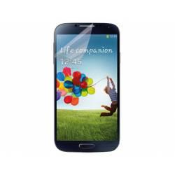 Protector para Samsung Galaxy S4 Fellowes