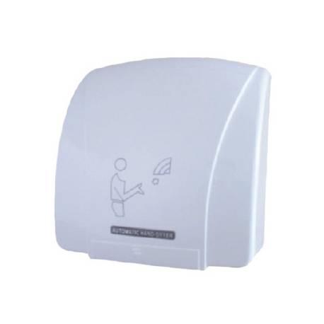 Secador de manos eléctrico automatico Q-Connect