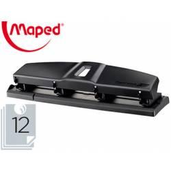 Taladrador Maped Essentials 4 taladros