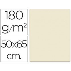 Cartulina Liderpapel 180 g/m2 color salmon