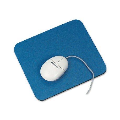 Alfombrilla para raton Q-Connect