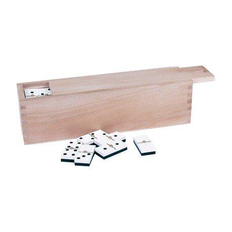 Juego de mesa Domino Master profesional