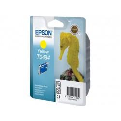Cartucho Epson T048440 amarillo