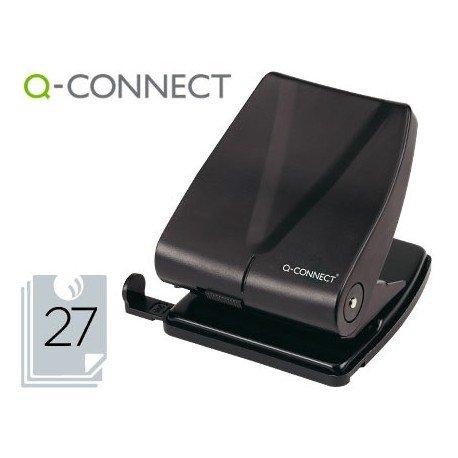 Taladrador metalico Q-connect