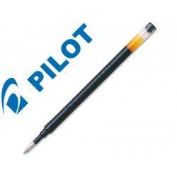 Recambios para boligrafo Pilot G-2