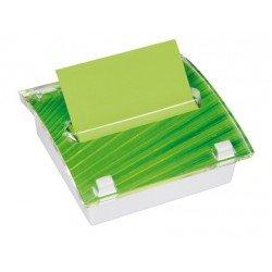 Dispensador notas adhesivas Post-it ® Millenium