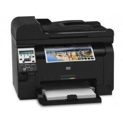 Impresora HP Laserjet Pro 128 mb usb 2.0 conexion wifi