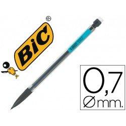 Portaminas Bic Matic trazo de 0,7 mm