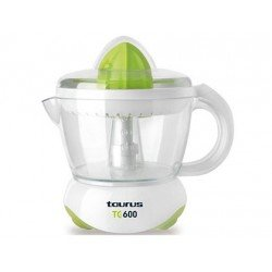 Exprimidor electrico Taurus 0.7 litros