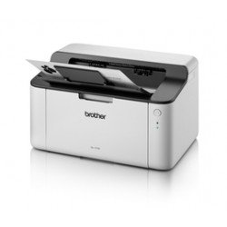 Impresora Brother HL1110 Monocromo