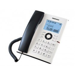 Telefono Daewoo DTC-370 DW0067