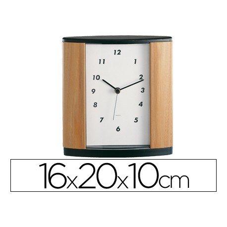 Reloj de oficina Century