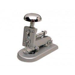 Grapadora El Casco M-1 en acero pintado