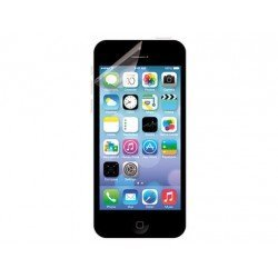 Protector para iPhone Fellowes
