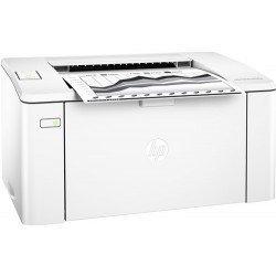 Impresora HP LaserJet Modelo M102W Wi-Fi