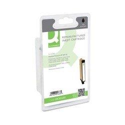 Cartucho compatible HP 364XL Negro OBCB322EE , cb31