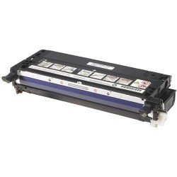 Toner Dell 3110CN Negro