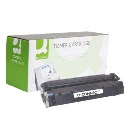 Toner Q-Connect compatible Dell 1320C Negro