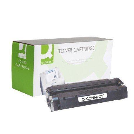 Toner Q-Connect compatible Dell 1320C Magenta