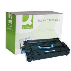 Toner Q-Connect compatible Dell 2330D Negro XL