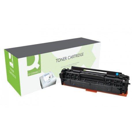 Toner Q-CONNECT cian KF22355